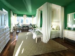 Vintage Bedroom Design Bedroom Cool And Luxury Large Vintage Bedroom Design With Wooden