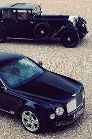bentley turquoise 200 best bentley images on pinterest car bentley motors and