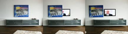 wohnzimmer w rzburg wohnzimmer bar würzburg 20 images tv schrank versenkbar