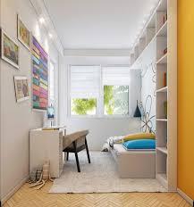 Kleines Schlafzimmer Gestalten Ikea Wohndesign Schönes Wohndesign Kleines Schlafzimmer Einrichten