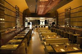 cool restaurant interiors meat market miami new times