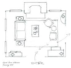 i hate open floor plans small living room floor plans small open concept kitchen living
