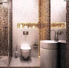 badezimme gestalten badezimmer bad gestalten braun punkt auf badezimmer plus ideen