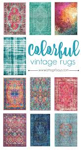 Retro Area Rug Archive With Tag Retro Area Rug 5 X 7 1000keyboards