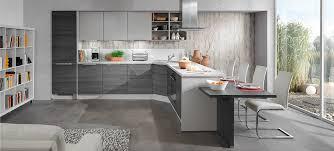 cuisine ixina prix comment bien choisir sa cuisine équipée standing constructions