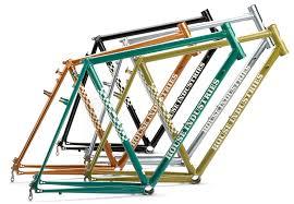 velo frame house industries
