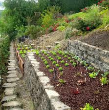 garden design with lewis landscape services paver patios portland