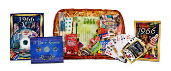 birthday gift baskets for men birthday gifts for men born in 1967