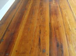 we these type of pine floors carpeting in our