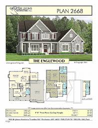 starter home plans house plan lovely sims 3 starter house plans sims 3 starter home