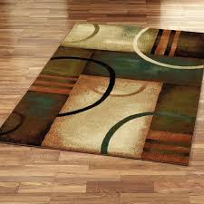 Sams Outdoor Rugs New Sams Outdoor Rugs Outdoor Rugs Resort Collection Club Sams
