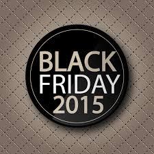 uk black friday black friday 2016 discounts for tvs black friday news uk