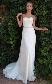 short figure curvy bride dresses wedding dress for small size