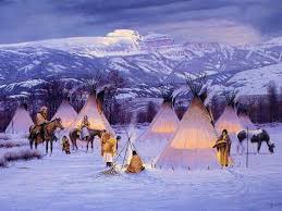 274 best native images on pinterest native americans native