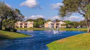 1 bedroom apartments in statesboro ga mattress 1 bedroom apartments in statesboro ga regarding 1 bedroom apartments in statesboro ga