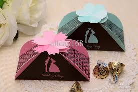 wedding box cb2024 and groom wedding box gift box candy box come
