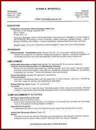 merchant of venice essay on shylock professional scholarship essay