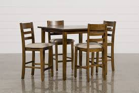 table sets for dining room classic and modern dining room sets