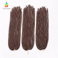 elegance hair extensions compare prices on elegance hair extensions online shopping buy