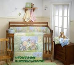 Noah S Ark Crib Bedding Noahs Ark Baby Bedding Noahs Ark Baby Nursery Decor