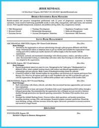 Banking Resume Examples by Some Samples Of Crna Resume Here Are Useful For You Who Want To