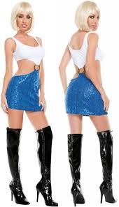 Female Pimp Halloween Costume U003e Couples U0026 Groups U003e Pimps U0026 Ho U0027s Crazy Costumes La Casa