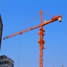 list manufacturers of self lifting tower crane buy self lifting