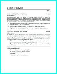 resume template sle docx rn med surg resume exles exles of resumes