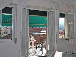 appartamento rapallo casa vittoria affitto appartamento rapallo propriet罌 1091675