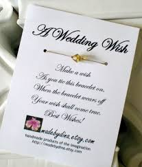 wedding wishes quotes images wedding wishes card quotes card design ideas