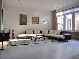 Construction Interior Design by Beton Builders Inc Work Manhattan Interior Design And