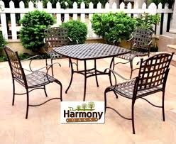 Patio Dining Table Clearance 25 Unique Patio Dining Furniture Clearance Patio Design Ideas