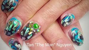 nail salon abc13 com