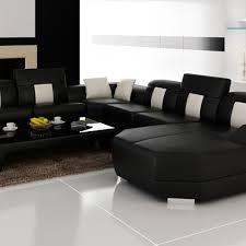 Buying A Sectional Sofa Furniture Sectional Sofa Sleeper Corner Liverpool