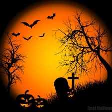 free cute halloween background halloween 2 wallpapers group 76