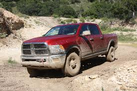 Dodge Ram 6500 Truck - dodge ram 2014 lifted image 220