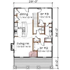 Bungalow House Plan Incredible Design Ideas Plan Bungalow House Plans With Photos 5 25