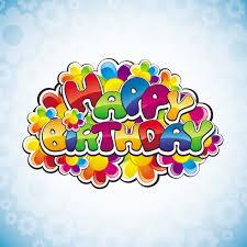 birthday cartoon free download clip art free clip art on