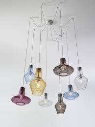 Exklusive Esszimmerlampen Stylische Amp Small Pendelleuchte N Von Normann Copenhagen