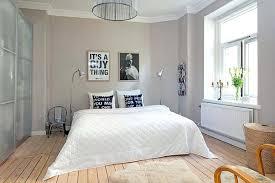 chambres adulte deco chambre adultes decoration chambres a coucher adultes visuel