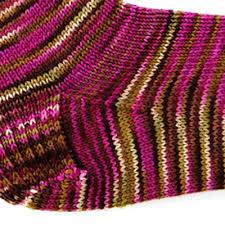 knitting pattern for socks using circular needles follow the basic top down sock pattern dummies