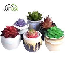 flower pot favors indoor pots indoor garden pots wedding favors and gifts