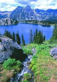 most scenic places in colorado 15 most beautiful places to visit in colorado page 3 of 16 the