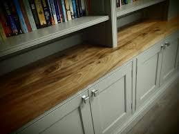 kitchen cabinet door hinges kitchen cupboard door hinges vintage deco chrome hinges kitchen