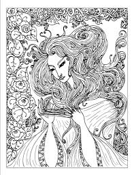 art coloring pages fablesfromthefriends com