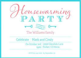 housewarming party invitations housewarming party invitations graduation invitation cards