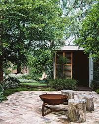 backyards gorgeous small backyard courtyard designs 118 best 118 likes 7 comments m e l i s s a r e d w o o d