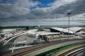 Map Of Jfk Airport New York by Jfk Airport Picture Gallery