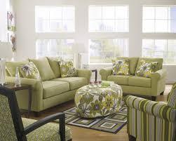 striped home decor fabric apartment page 8 interior design shew waplag furniture elegant
