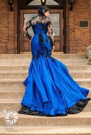 blue wedding dress best 25 blue wedding dresses ideas on blue wedding